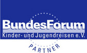 Bundesforum Kinder- und Jugendreisen